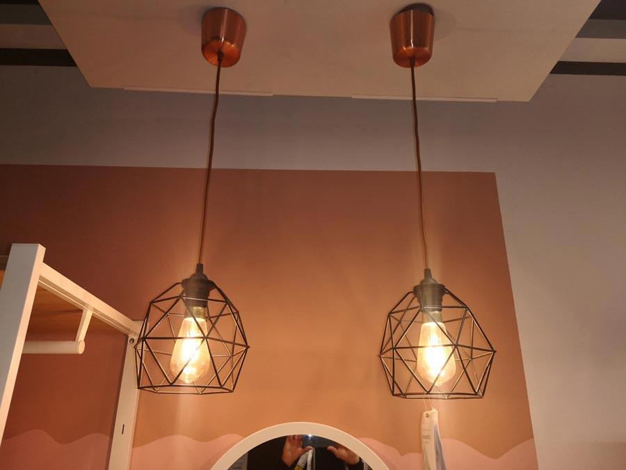 electricistas majadahonda luzmart