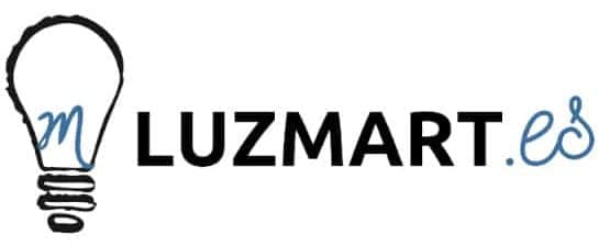Luzmart